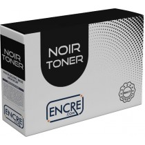 COMPATIBLE Brother TN2320 - Toner noir